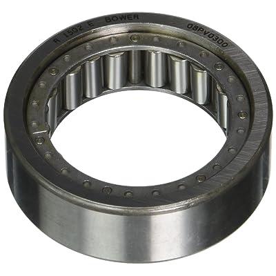 Timken R1502EL Wheel Bearing: Automotive