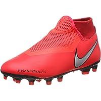 3d49ab78f93 Best Sellers in Women s Soccer Shoes.  1. Nike Men s Phantom VSN Academy DF  MG