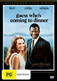 Guess Who's Coming to Dinner (Hollywood - Gold - Series)