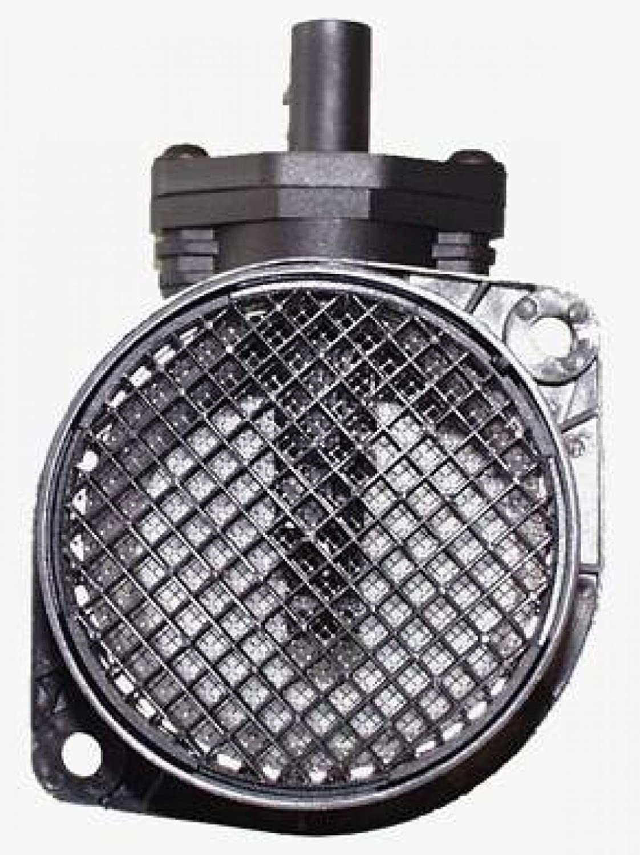embrayage Mapco 2890 Cylindre r/écepteur