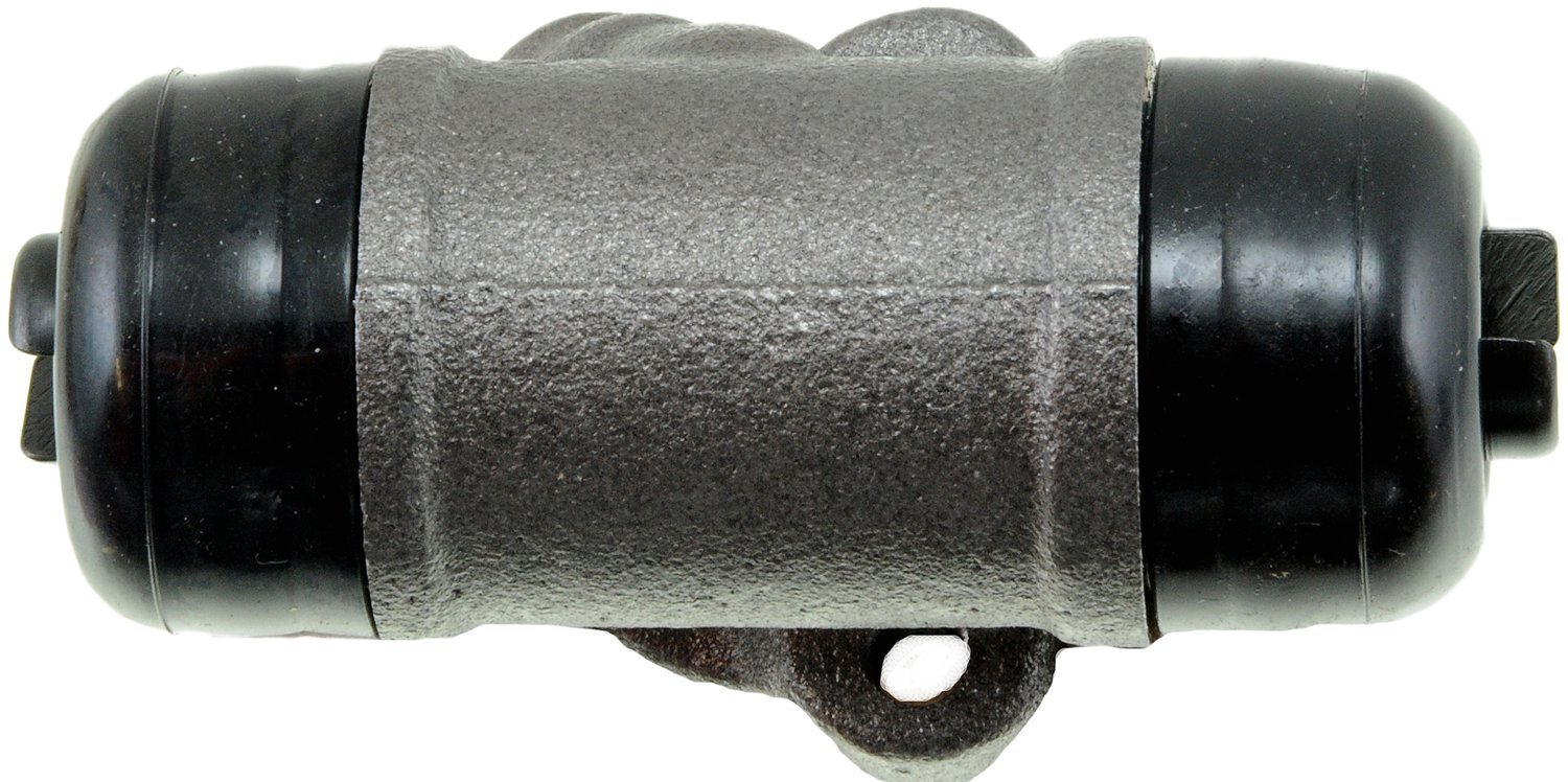 Dorman W37646 Drum Brake Wheel Cylinder