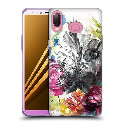 Amazon.com: Official Mai Autumn Secret Floral Garden Soft ...