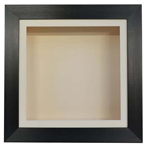 3D Frames For Crafts: Amazon.co.uk