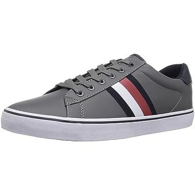 Tommy Hilfiger Paris Sneaker   Fashion Sneakers