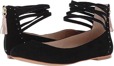 Dr. Scholl's Donna Vonne Original Collection   scarpe