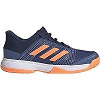 adidas Adizero Club K, Zapatillas de Tenis Unisex niños, 49.3 EU
