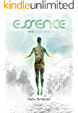 Essence: Book 1 - Septima