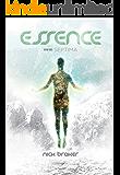 Essence: Book 1 - Septima
