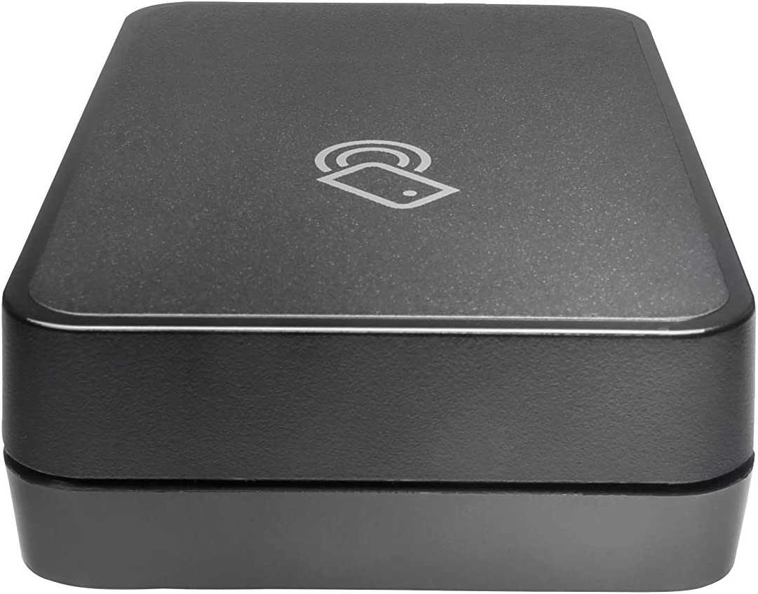 HP Etdirect 3100W Ble/NFC/Wireless Accessory
