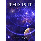 This is it - The Art of Metaphysical Demonstration