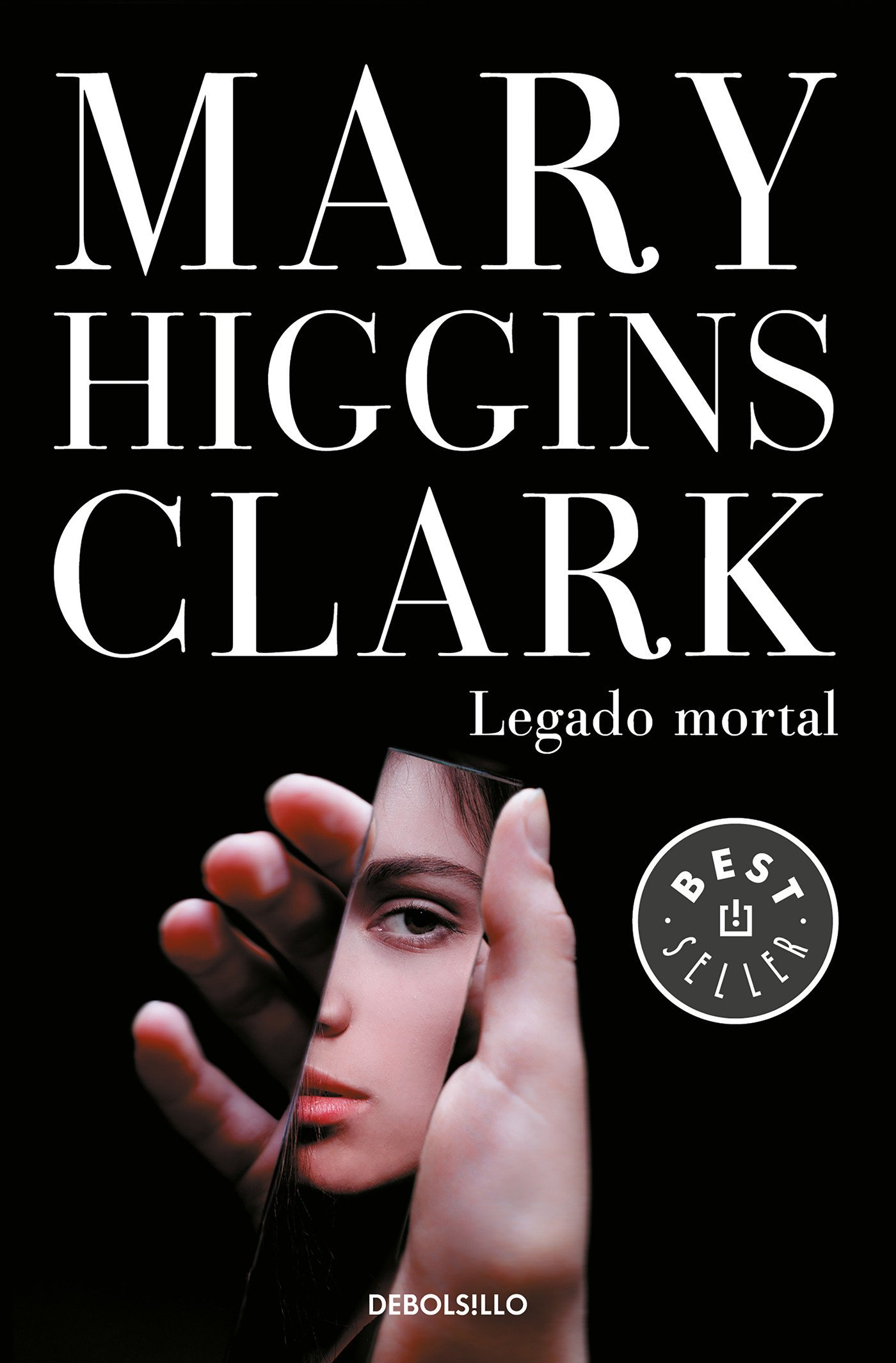 Legado mortal / As Time Goes By (BEST SELLER, Band 26200)