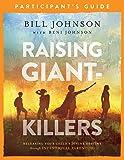 Raising Giant-Killers Participant's Guide