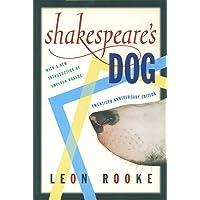 Shakespeare's Dog: Twentieth Anniversary Edition