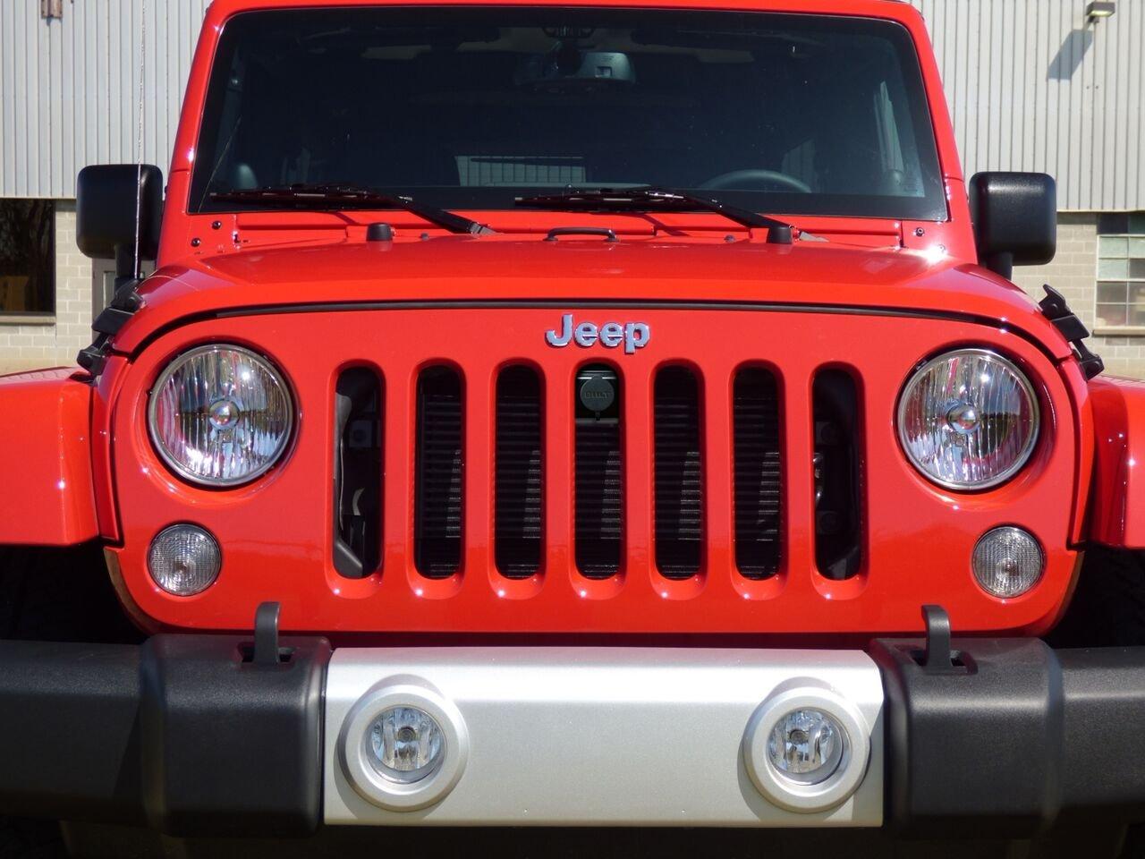 Bolt 7026128 Jeep Wrangler Jk Hood Lock Hitch Locks Amazon Canada Fuel Filter