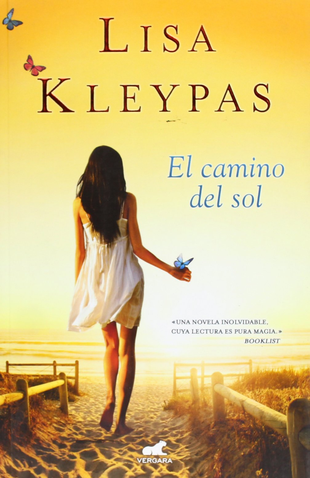 El camino del sol (Friday Harbor 2) (AMOR Y AVENTURA): Amazon.es: Lisa Kleypas: Libros