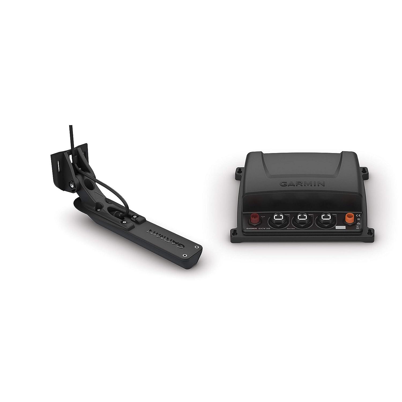 Garmin Gsd 22 Gps Receiver Remote Sonar Sensor Support And Manuals