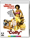 Coffy [Blu-ray]
