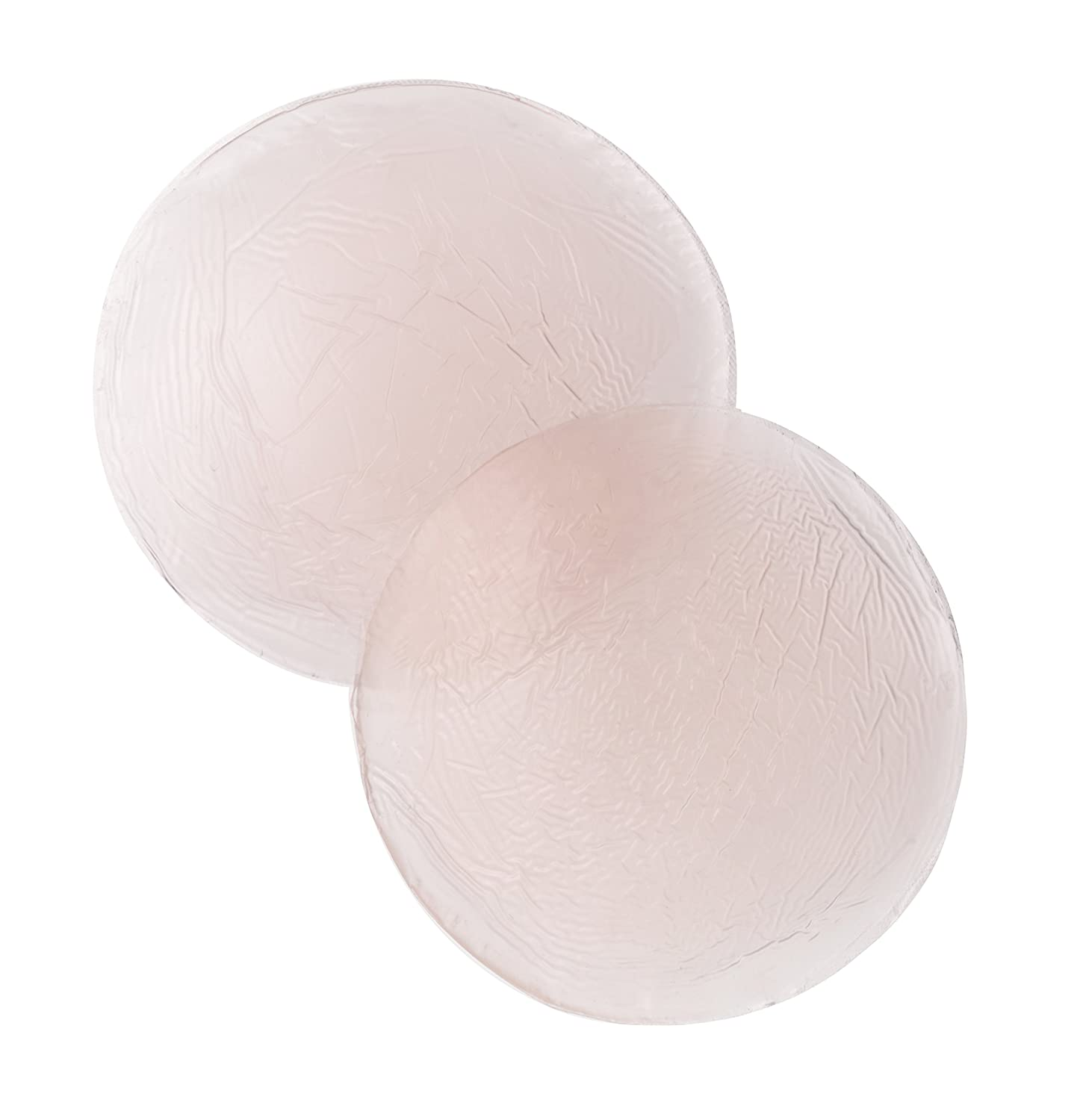 Eylure Silicone Nipple Covers Original Additions 6008017