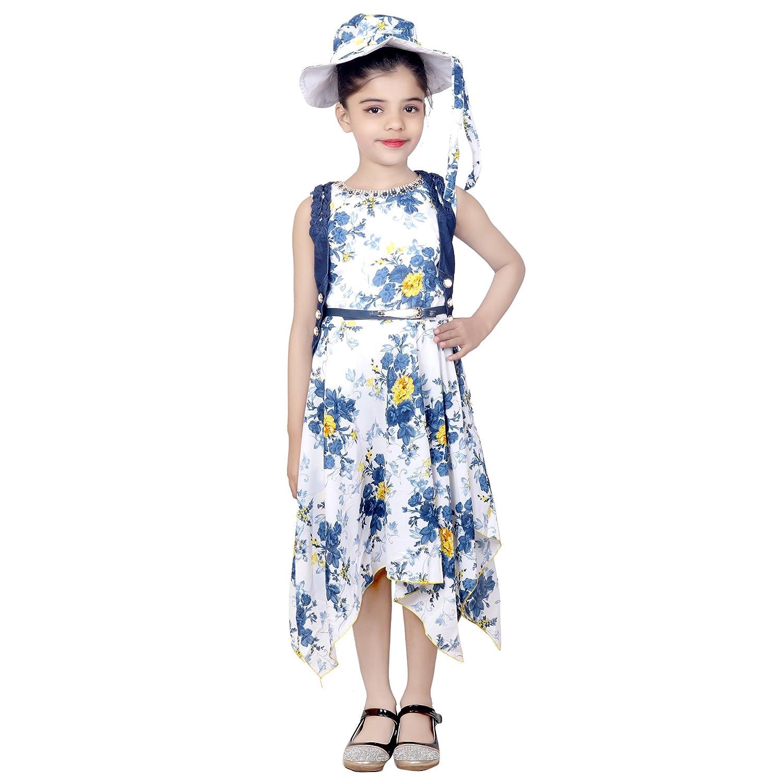 1e0fff5dd Indo Western Dresses For Girl Child ✓ T-Shirt Designs