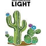 LIGHT(通常盤)