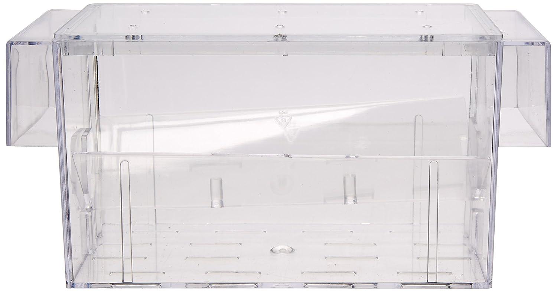 Hagen - Pondoir Flottant 3 En 1 Marina 10933