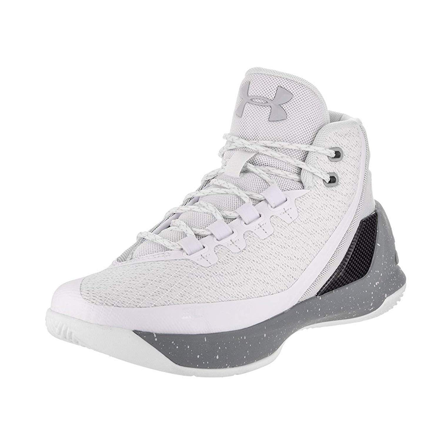 Under Armour Curry 3 (Kids)