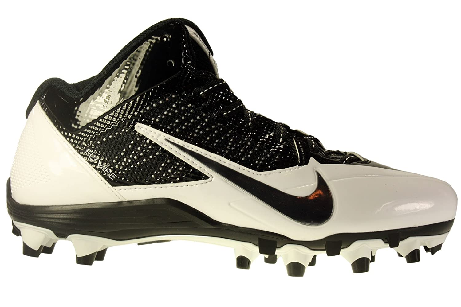 Big Bargains Outlet. GO TO IT SPORTS. JAM-RIZK, LLC. Just The Basics. Limitless and Beyond. Overstock. ShoesandFashions. Nike Mens Vapor Pro Lo TD Football Cleats USC Trojans, Product Image. Price $ NIKE Men's Alpha Menace Pro Mid Football Cleat nk ( D(M) US) Product Image. Price $