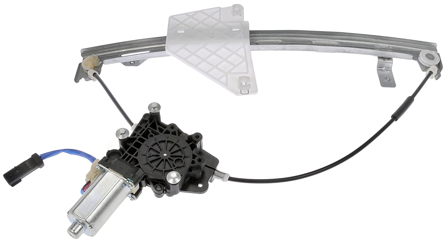 Window regulator a guide to buying the right one for 2002 grand cherokee window regulator replacement