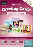 CraftArtist Greeting Cards (PC)