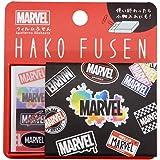 MARVEL[付箋]HAKO FUSEN/チラシ マーベル クラックス プチギフト キャラクター グッズ 通販