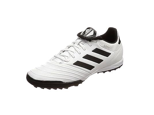 adidas Copa Tango 18.3 TF, Botas de fútbol para Hombre