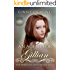 An Agent for Gillian (The Pinkerton Matchmaker Book 43)