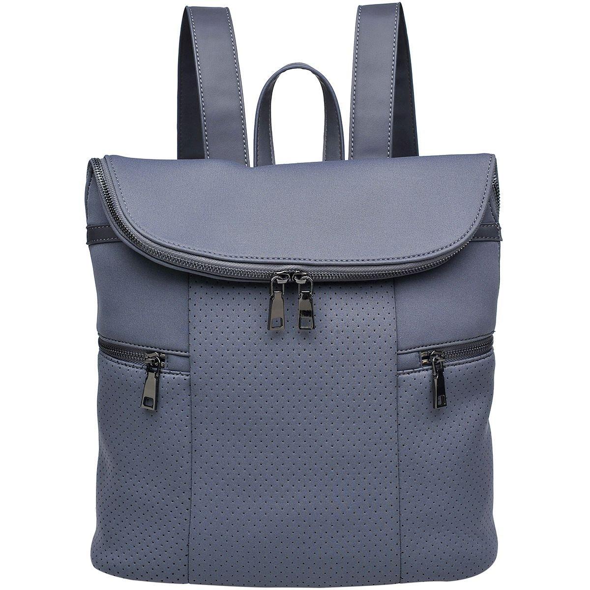 4e837f5d43 LUCKAYA Yoga Mat Bag Tote bag Backpack  Multi Purpose Carryall Bag For  Office
