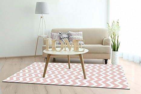 Waschbar Shabby Chic Landhausstil Designer Teppich Küche ...