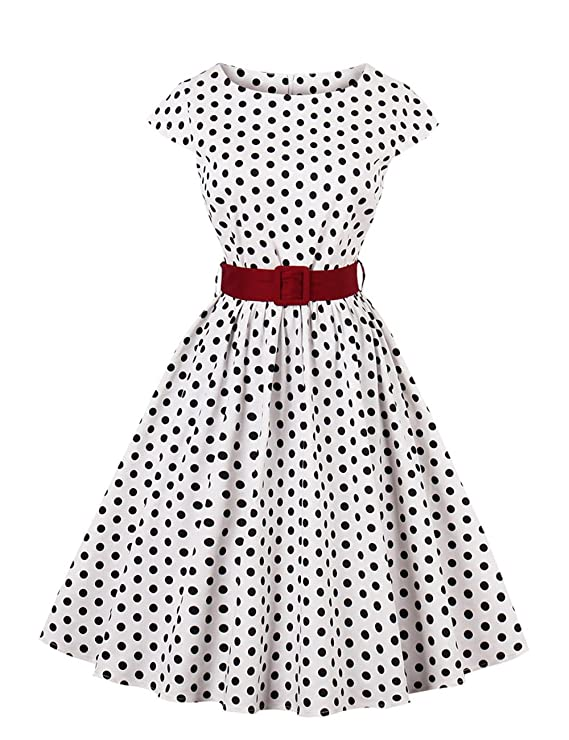 Abschlussballkleider Immer Ziemlich Marke Kurze Heimkehr Kleider Einfache Mode Ärmellose Kurze Eine Linie Casual Hochzeit Nette Mädchen Kleider Weich Und Leicht