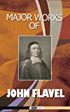 Major Works of John Flavel
