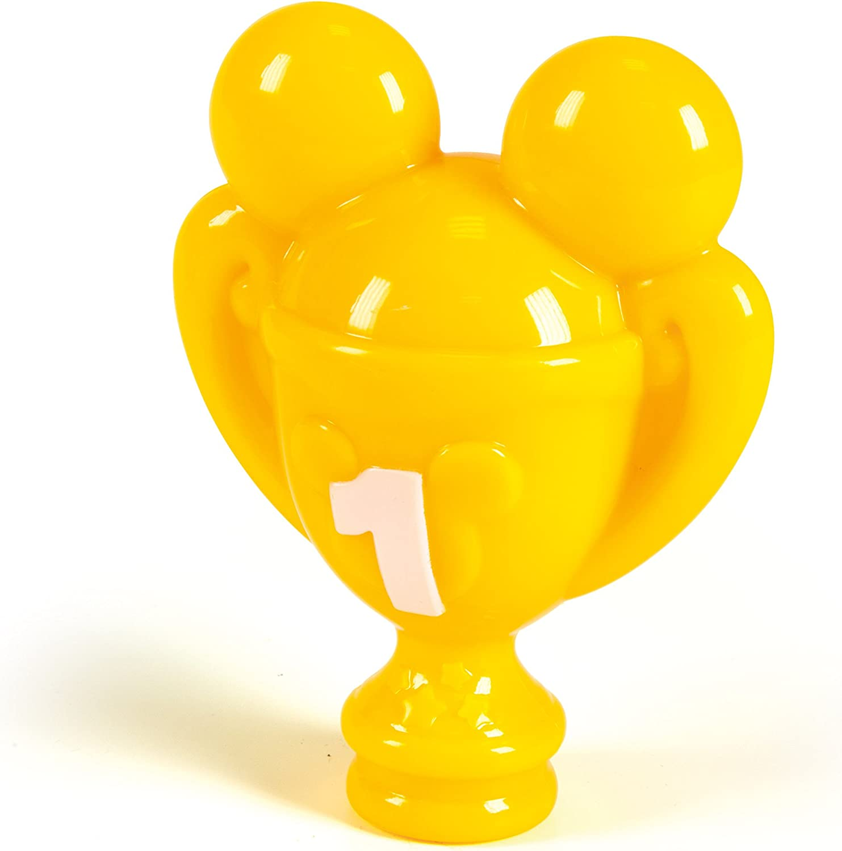 Go Kart Baby Minnie Clementoni Premier age Disney 17124