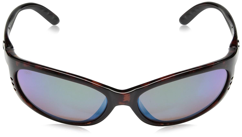 Direct FA11OGMP Costa Del Mar Fathom Sunglasses Pro-Motion Distributing