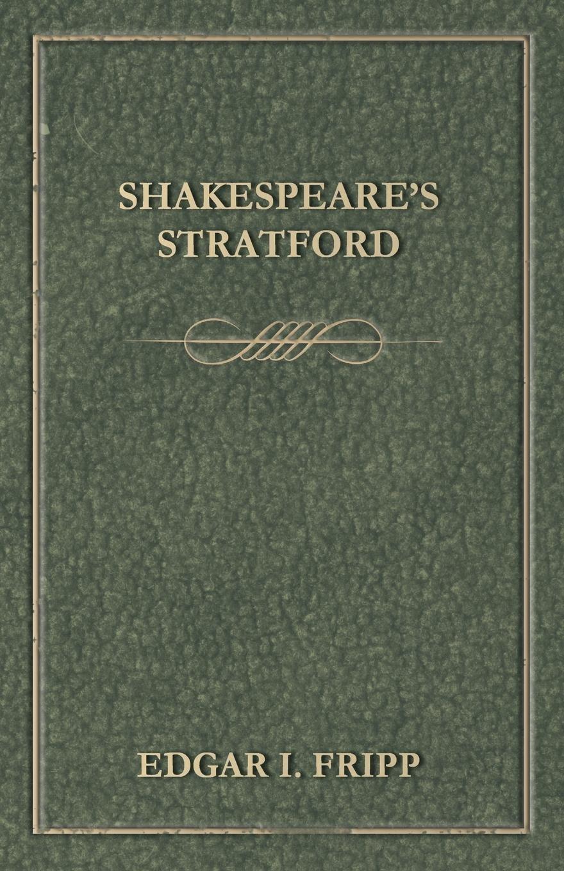 Stratford dating