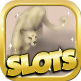 Slots Free Online : Persian Edition - Slot Adventure Pro