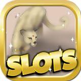 Slots Free Online : Persian Edition - Slot Adventure Pro