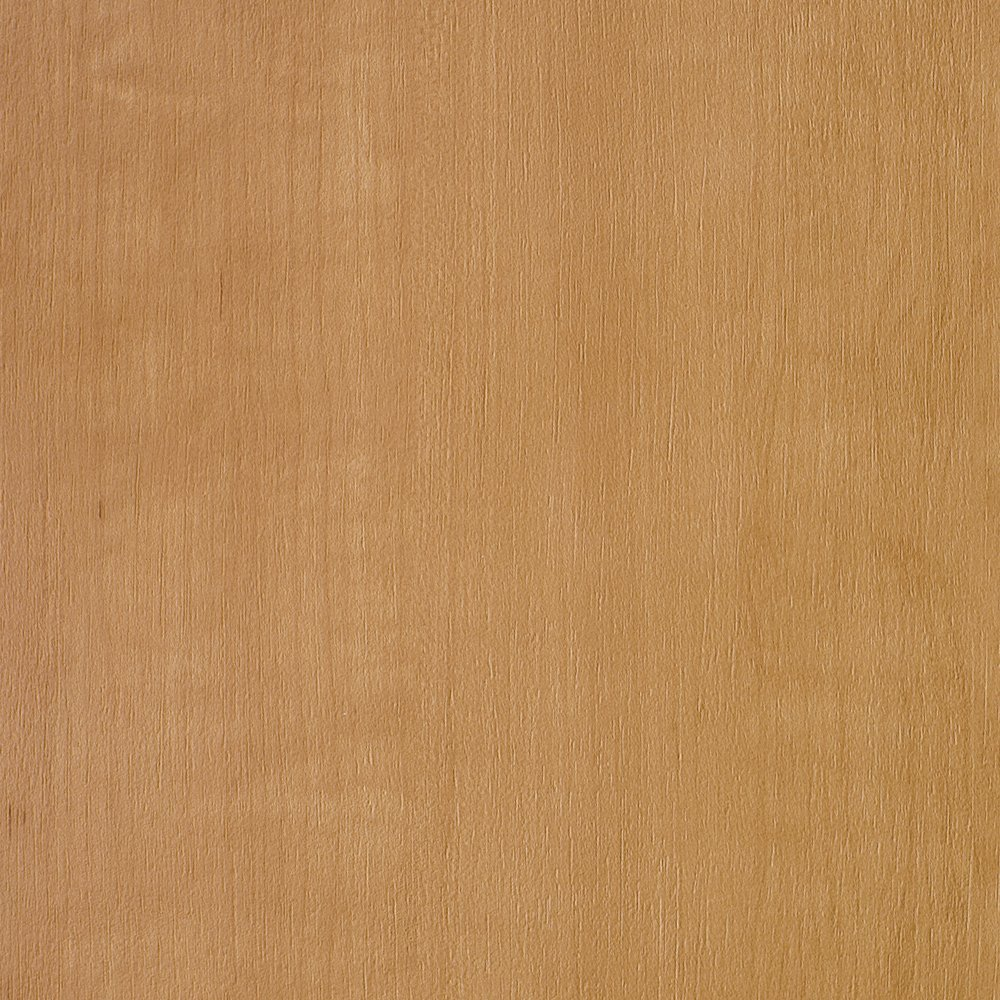 ルノン 壁紙43m ナチュラル 木目調 ベージュ スーパーハード(抗菌汚れ防止) RH-9772 B01HU506FQ 43m|ベージュ2