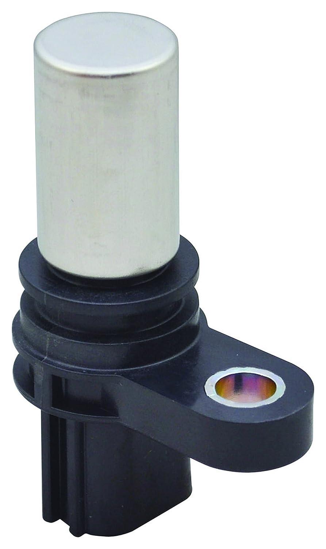 Hitachi CPS0004 Camshaft Position Sensor