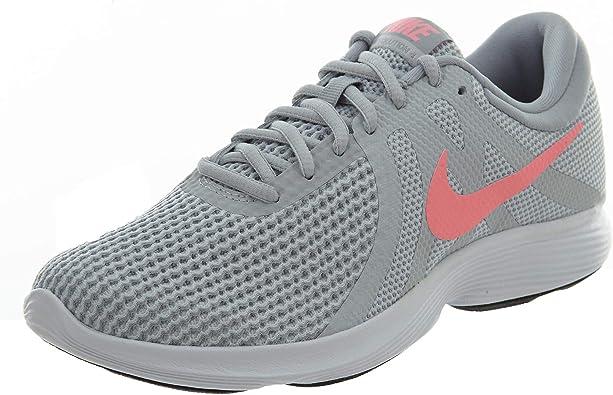 Nike Womens WMNS Revolution 4