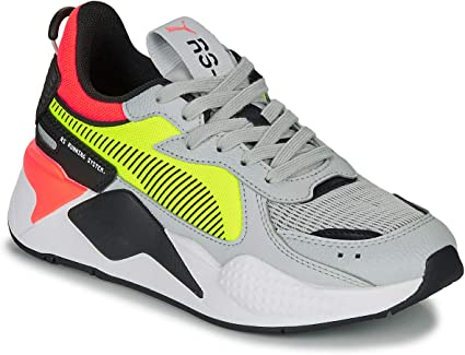 chaussure puma homme rs-x