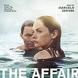 Affair: Music from the Showtime Original Series