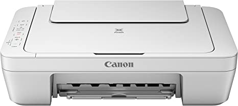 Canon PIXMA MG2950 - Impresora multifunción (Inyección de Tinta ...