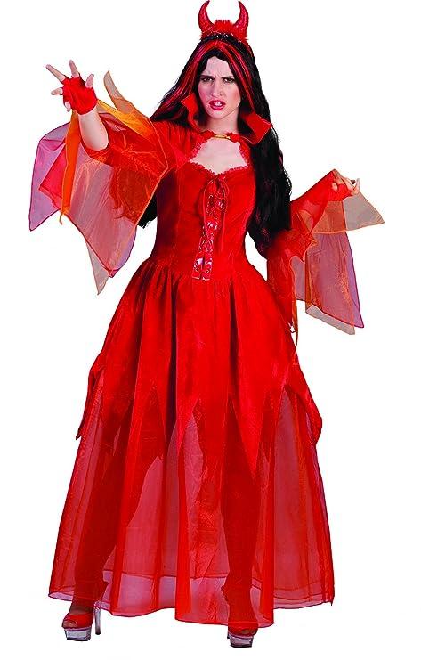 prezzo competitivo ampia scelta di colori e disegni stile classico del 2019 Faschingsfete Carnevale Fete Donna Costume Carnevale ...