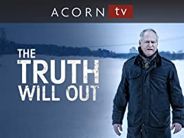Amazon com: Watch The Truth Will Out - Series 1   Prime Video
