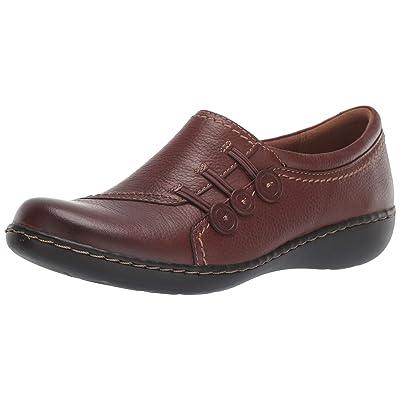 Clarks Women's Ashland Effie Loafer | Shoes